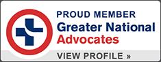 GNA_2020_Member_Badge